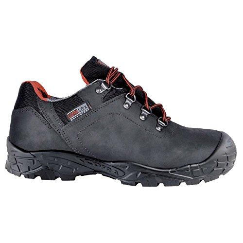 Cofra 22330-000.W37 Jumaring UK S3 WR Chaussures de sécurité SRC Taille 37