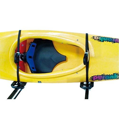 Peruzzo PE 298 Porta Kayak