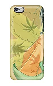 Iphone High Quality Tpu Case/ Artistic Ojzfesa2954bFnzc Case Cover For Iphone 6 Plus by lolosakes