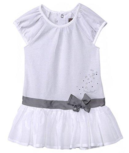 jean bourget dress - 9