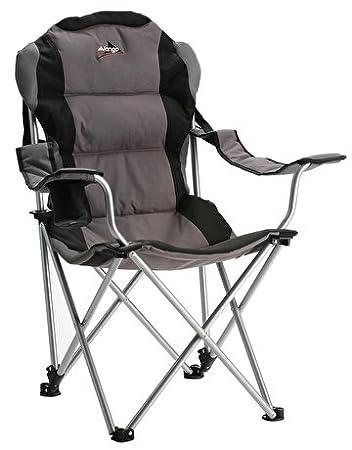 Tremendous Vango Corona Chair Amazon Co Uk Sports Outdoors Machost Co Dining Chair Design Ideas Machostcouk