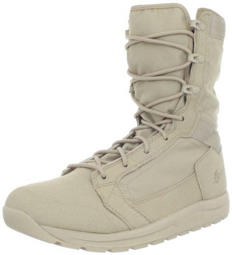 Danner Mens Tachyon 8 Quot Duty Boots Sage Green 11 D Us