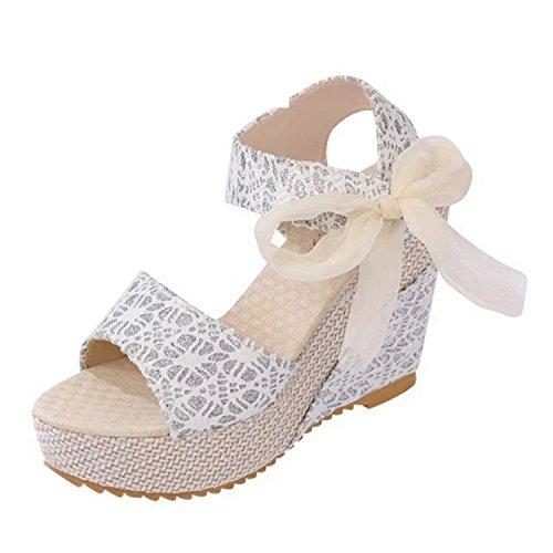 ivan-johns-ladies-sandals-summer-casual-sandals-european-style-fashion-print-lace-ribbons-women-sand