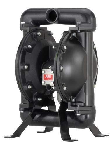 666150-322-C - ARO Pumps 1-1/2