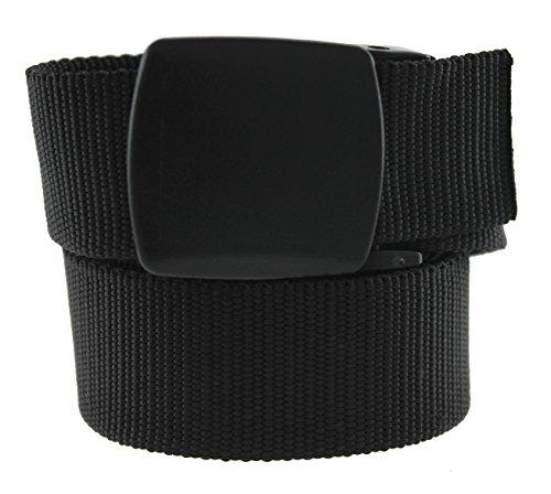 metal belts for men - 8