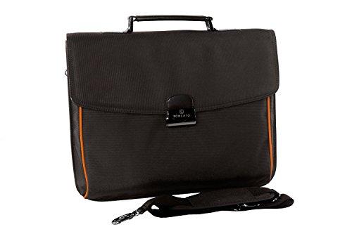 folder-bag-professional-man-woman-roncato-office-bag-moro-holder-pc-15-h181