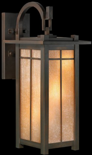 Fine Art Lamps 401281, Capistrano Outdoor Wall Sconce Lighting, 240 Total Watts, (Capistrano Outdoor Wall)