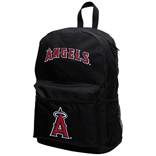 mlb-officially-licensed-sprint-black-backpack-los-angeles-angels