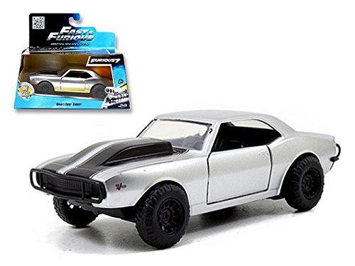 fast and furious 7 cars - 2