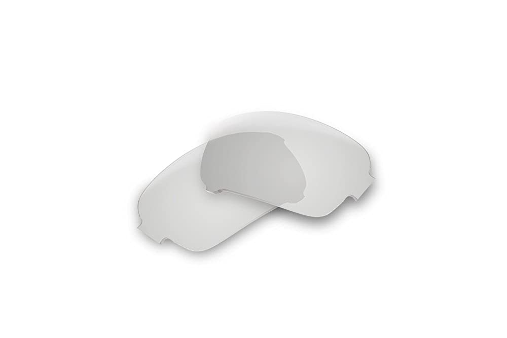ESS Eyepro Rollbar Replacement Lens