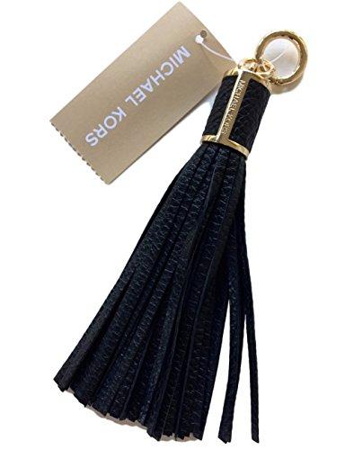 Michael Kors Handbag Charm - 5