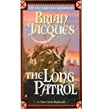 The Long Patrol, Brian Jacques, 0780792742