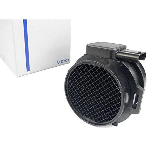 VDO A2C59511576 Mass Air Flow Sensor