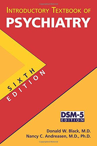 Introductory Textbook of Psychiatry, Sixth Edition - medicalbooks.filipinodoctors.org
