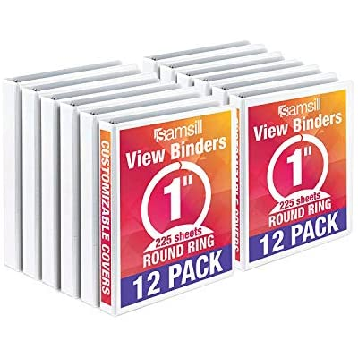 samsill-economy-3-ring-view-binders-2