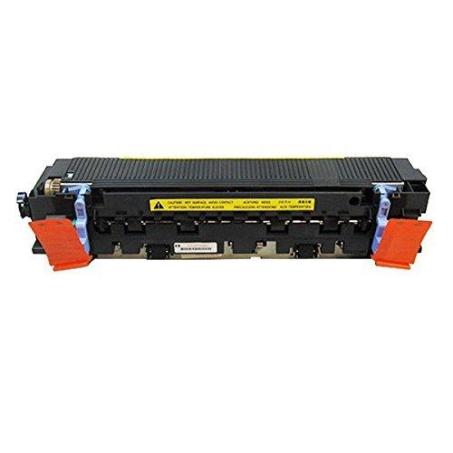 C4265-69008 -N HP Fuser HP LJ 8100 8150 110V (8100DN, 8100N, 8150DN, 8150HN, 8150MFP, 8150N, Laserjet, 8150DN, Laserjet 8150HN, 8150MFP, 8150N) by HP
