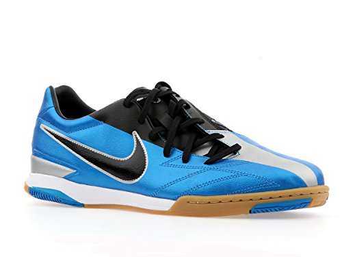 (Nike Total 90 Shoot IV IC Men's Indoor Soccer Shoes (6.5))