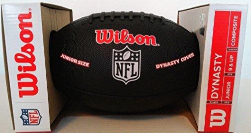 Wilson Dynasty Junior Football