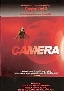 Camera Dogme #15