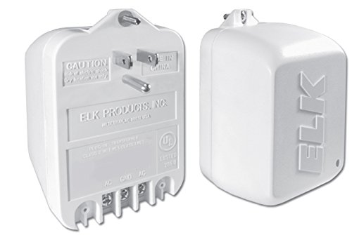 elk-trg2440-24vac-40-va-ac-transformer-with-ptc-fuse