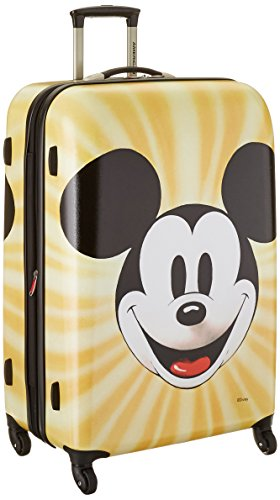 american-tourister-disney-mickey-mouse-face-hardside-spinner-28-multi-one-size
