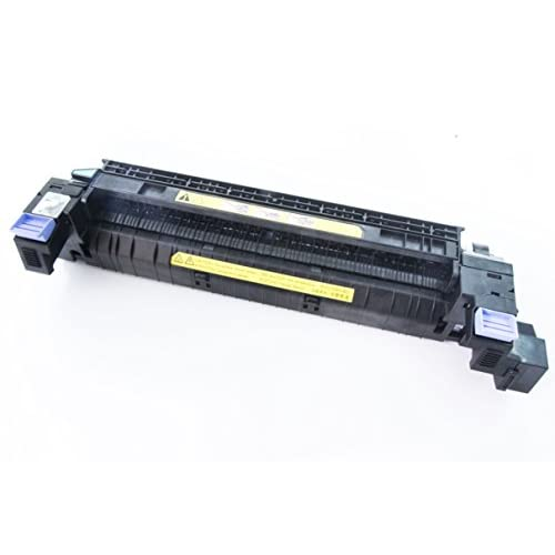 New for HP CE710-69001works with Color Laserjet Pro CP5225 Richter Compatible Fuser