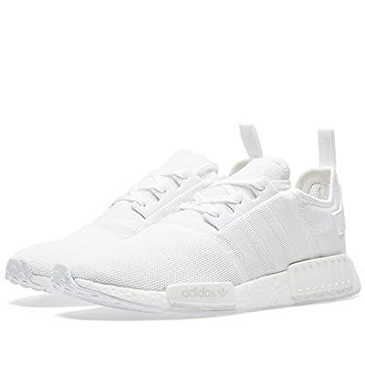 Adidas NMD_R1 - BA7245