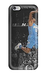 New Arrival Iphone 6 Plus Case Dwight Howard Case Cover