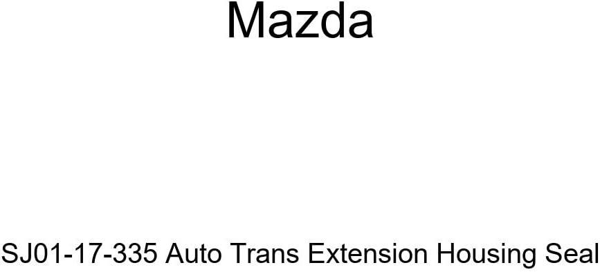 Mazda SJ01-17-335 Auto Trans Extension Housing Seal