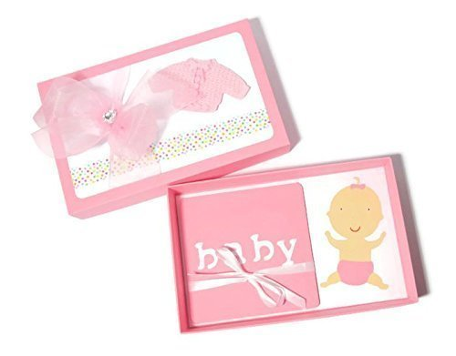 Baby Geschenk Zur Geburt Geldgeschenk Verpackung Mädchen