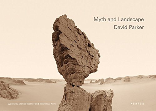 Myth and Landscape