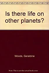 Is there life on other planets?