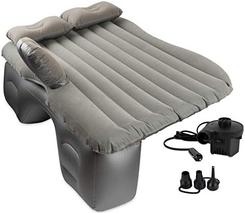 OLIVIA AIDEN Inflatable Mattress Portable product image