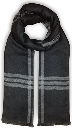 Luxurious Winter Premium Cashmere Selection product image