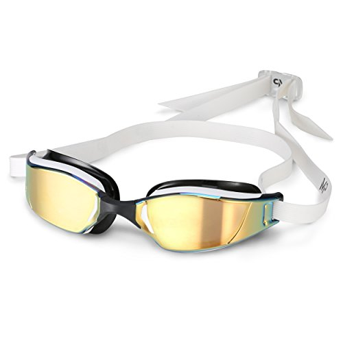 e79d9a93dc MP Michael Phelps XCEED Swimming Goggles
