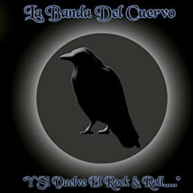 Amazon.com: Fuego en las Venas: La Banda del Cuervo: MP3 Downloads