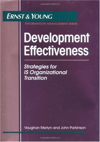 development-effectiveness-strategies-for-is-organizational-transition