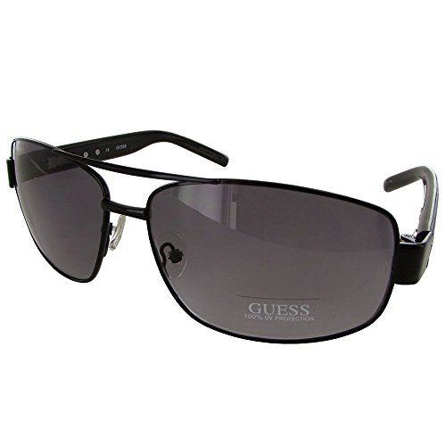 sunglasses for men offer  Sunglasses for women guess offer - Trenters.com