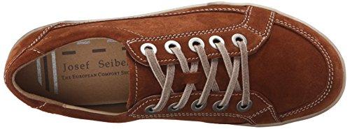 Seibel 01 Josef Fashion Sneaker Dany Women's Castagne g0UcqpOwx