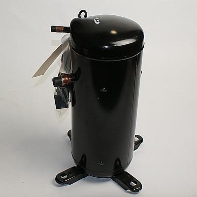 Haier AC-1750-287 Compressor-Compresso