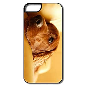 Great Dog Pc For SamSung Galaxy S6 Phone Case Cover