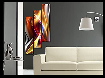 https://images-na.ssl-images-amazon.com/images/I/41%2BpnPDRBLL._SX425_.jpg