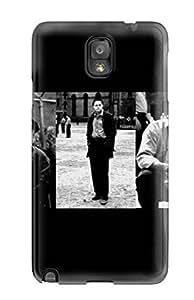 BJMVmfQ16340FZhkm Case Cover, Fashionable Galaxy Note 3 Case - The Shawshank Redemption