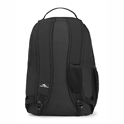 Large Product Image of High Sierra Curve Backpack