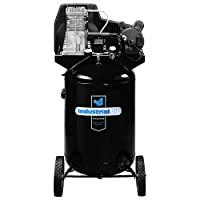 Industrial Air IL1982713 27-Gallon Belt Driven Air Compressor