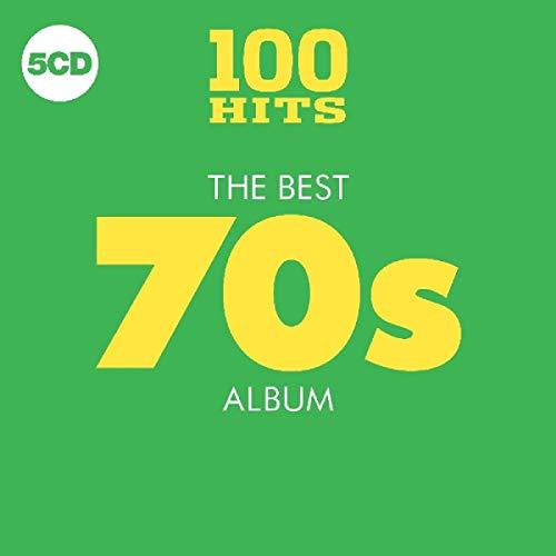 100 Hits – The Best 70s Album