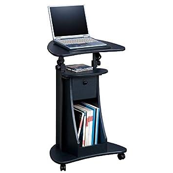 Nclon Mesa Plegable Lectura para Niños,Atril Elevador - Plegable, Regulable, portátil y ergonómico - para Cuadernos y Ordenadores portátiles: Amazon.es: ...