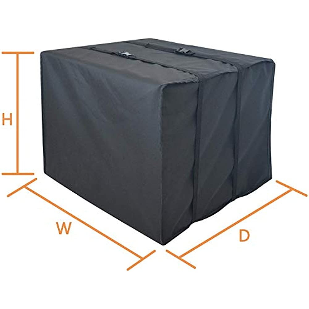 Window Air Conditioner Accessories Cover Winter Ac Unit