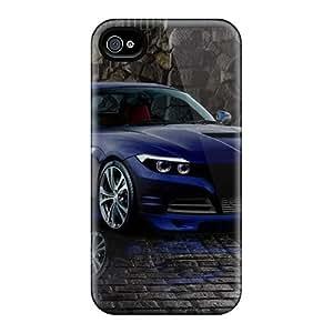 Unique Design Iphone 6 Durable Tpu Cases Covers Bmw Z3