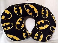 Batman theme Nursing - Bottle Feeding Pi...